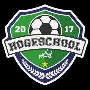 HogeschoolV