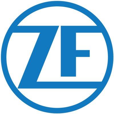 ZF Group  Twitter Hesabı Profil Fotoğrafı