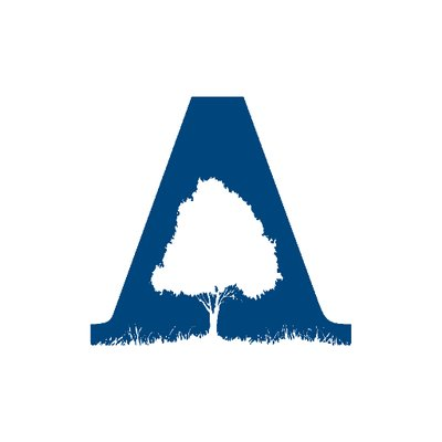 Atticus Books