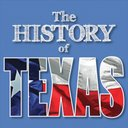 #TX184 ✯ The History of Texas