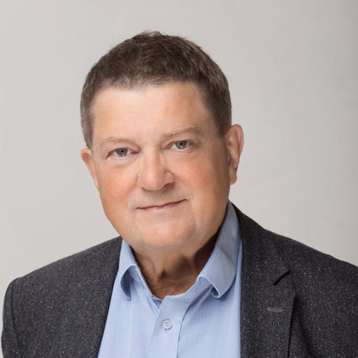Stig Larsen