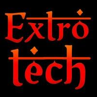@ExtroTech