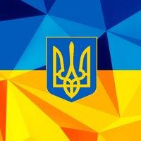 @RBLX_UKR
