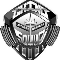Grind Squad Ent. | Social Profile
