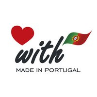 @MadeInPortugal