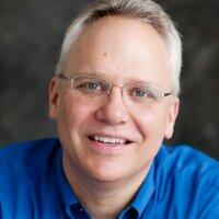 Richard Sheridan | Social Profile