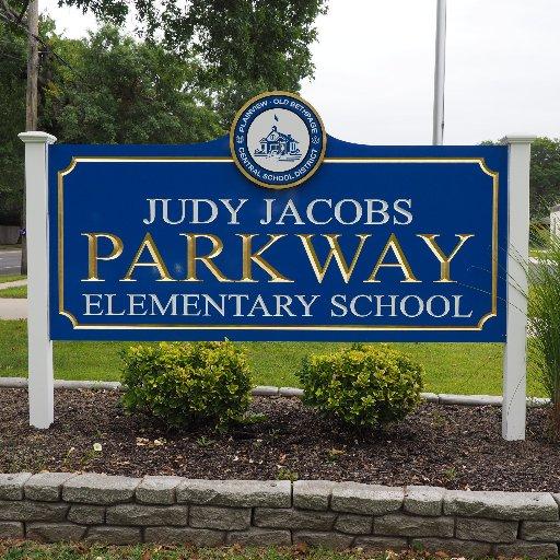 JudyJacobsParkwayPOB