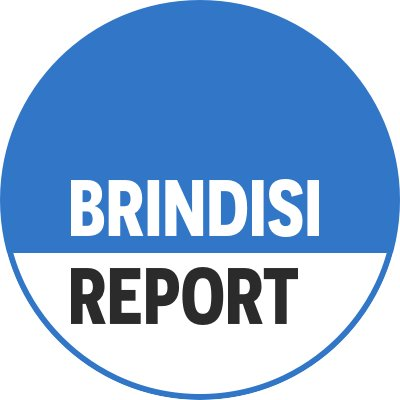 BrindisiReport.it
