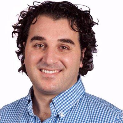 Aramik Garabidian