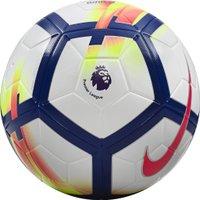 @FIFA18_Matches