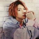 yu_lovenews