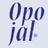 @OpoJal