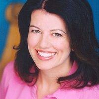 Lori Dyan | Social Profile