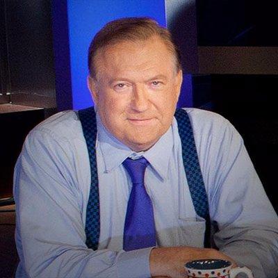 Robert G Beckel