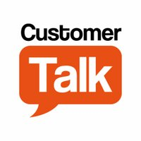 CustomerTalk