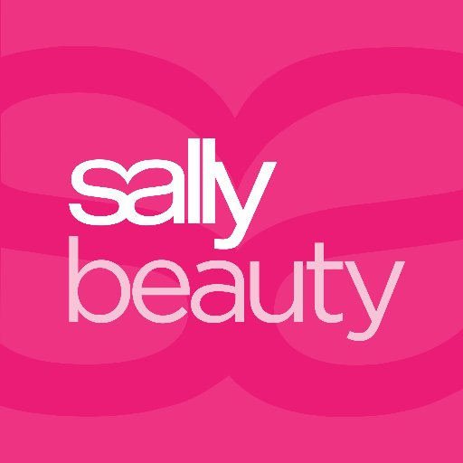 Sally Beauty Help