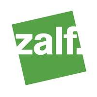 @zalf_leibniz