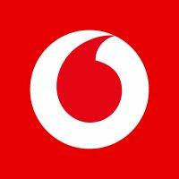 VodafoneIoT