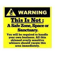 @spaces_no
