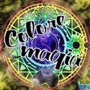 Colore Magia(コローレマジーア)