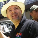 Richard Espinosa G