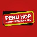PeruHop