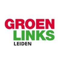 GL_Leiden