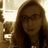 @Eleni_Stroulia