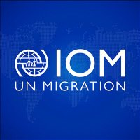 UNmigration