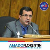 @Amadoflorentinc