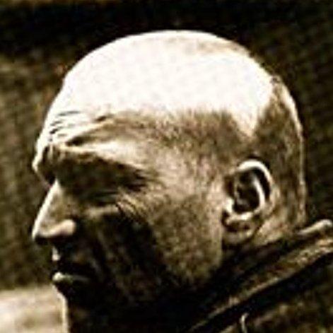 Pavel S. F.