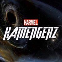 @HAMENGERZ