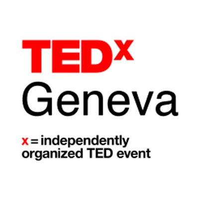 TEDxGeneva