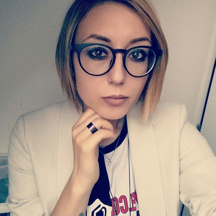Veronika Filáková