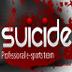 SUICIDE esports