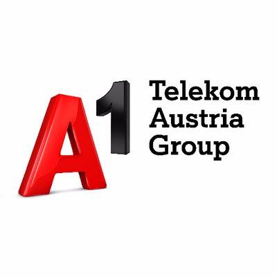 A1 Telekom Austria Group
