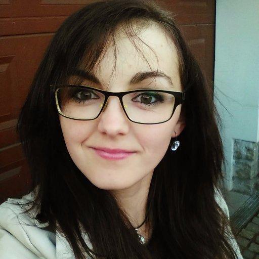 Lenka Nechvátalová