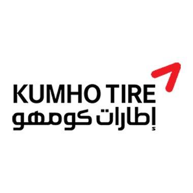 Kumho Saudi Arabia