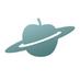 NASAJPL Edu's Twitter Profile Picture