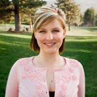 Jessica Ford-Helzer | Social Profile