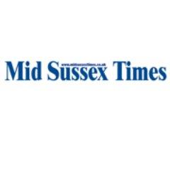 Mid Sussex Times  Twitter Hesabı Profil Fotoğrafı