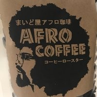 @afro_coffee