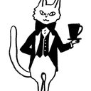 猫カフェ&ギャラリーGATO