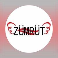 @zumruttowel