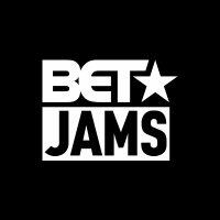 @BETJams
