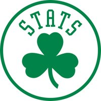celtics_stats