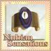 Nubian Sensations's Twitter Profile Picture
