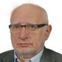 Witold Hadyniak