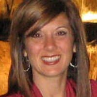 Marie Artim | Social Profile