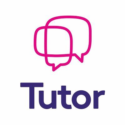 Tutor - vzdělávání